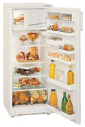 Холодильник Минск (Атлант) недорого