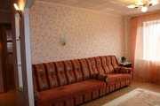 Сдам квартиру на сутки Витебск,  3 комнаты,  бытовая техника