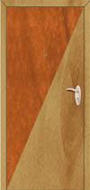 Металлическая дверь +375(29)810-80-89
